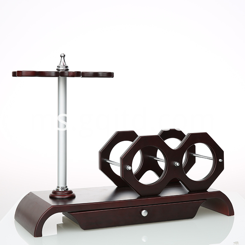 metal type wine rack