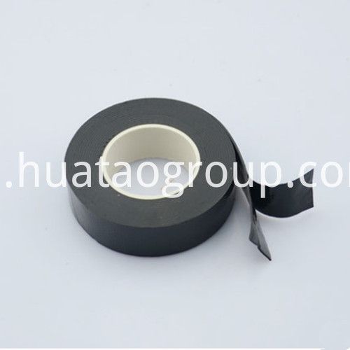 electric tape black2