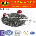1-5mm calcined anthracite for Steel & Iron smelting