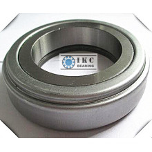 Ikc Koyo CT1310-2RS, CT-1310 Automotive Bearings, Clutch Release Bearings NSK NTN Koyo NACHI