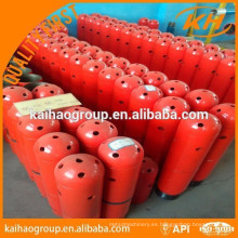 API flotador collar y zapato float fábrica china KH Shandong