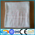 hot sale print cotton muslin cloth