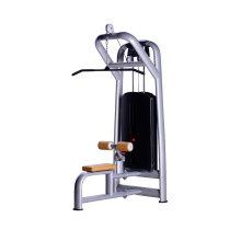 Ce Approved Gym Gebrauchte kommerzielle Lat Machine