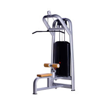 Ce Approved Gym Used Commercial Lat Machine