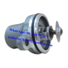 998-624,914-003,914-005,914-006,914-007,914-009 FG Wilson Thermostat,Connection Cross Reference Perkins Engine For F.G. WILSON G