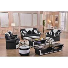 Классический Диван Комбинированная Мебель для Гостиной