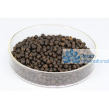 Fulvic-Humic Water Soluble Granule