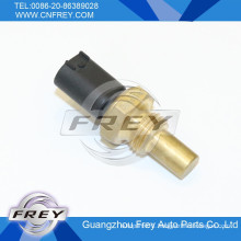 Sprinter Temperature Sensor for Mercedes Benz OEM. NO. 0005426218, 0051532328, 0051536328