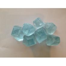 Crystalline Sodium Silicate