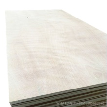 okoume plywood laminate sheets