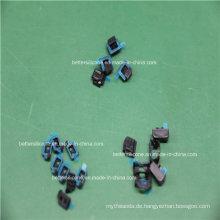 Günstige Handy Zubehör Silikon Teile Hersteller