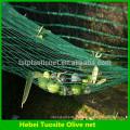 China Versorgen Sie 100% HDPE olivenerntes netto / olivenetz für die landwirtschaft (32g-150g olivenetz)