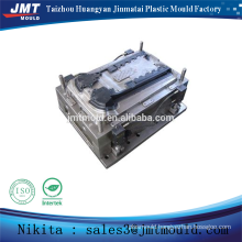 injection plastic automotive interior parts mold making