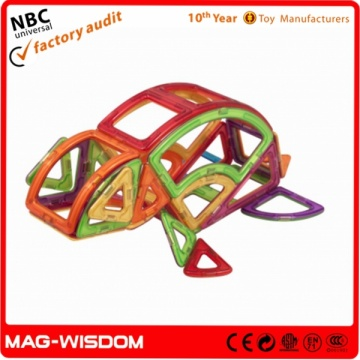 High Quality Kids Magwisdom Company