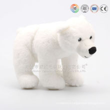 Stuffed animals polar bear giant white bear & New names for bear toy