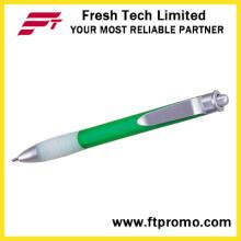 Рекламная подарочная ручка для печатного логотипа
