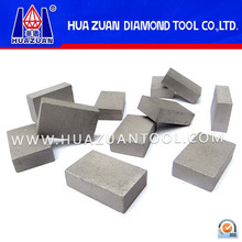 Premium Quality Diamond Segment for Marble (HZ376)