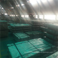 Good Quality Mechinical Property Cold Rolled Steel Sheet