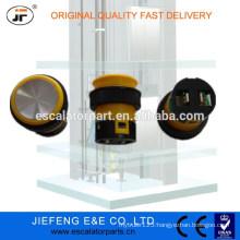JFOtis FAA25090A314 Elevator Alarm Button