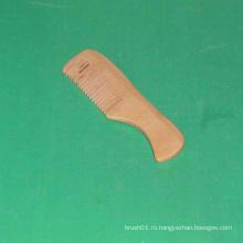 Щетка для волос (HB-085)