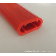 Manufacturer Supply Silicone Rubber Hose