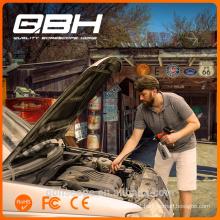 Limpeza de lançamento do evaporador do carro dos jogos da limpeza do carro 2016 novos
