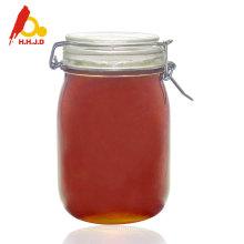 La mejor miel para la salud para comprar