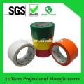Popular Custom Printed Colorful BOPP Adhesive Packing Tape Kd-25