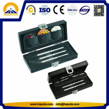 Luxury Aluminum Framed Darts Cases (HS-2011)