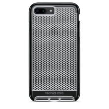 TECH21 case Evo mesh for iphone 7