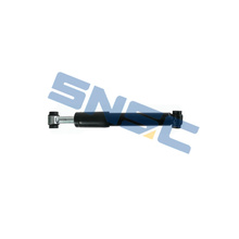 MERCEDES BENZ 08903919 9408904119 9583172103 shock absorber