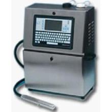 Máquina de jacto de tinta ID