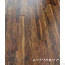 Laminate Flooring/Acacia