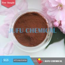 Water Reducer Ceramic Additives Sodium Lignin