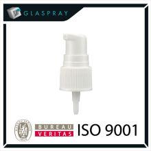 GMD 20/410 Ribbed Hautpflege Creme Pumpe