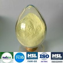 Hocheffiziente Protease-Lipase-Amylase, Protease-Amylase-Lipase, Lipase-Protease-Amylase für Detergens