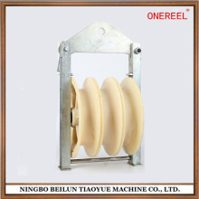 Chain pulley blocks factory low price