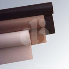 Tissu revêtu de teflon