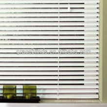 High Quality perforated Aluminum blinds