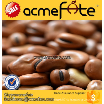 Beliebte Produkte Trockene Bohnen