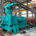 Granuladora del abono / fertilizante que hace la máquina / granulador del fertilizante (DP)