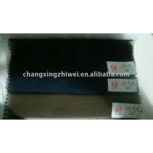polyester fusible interlining for garment materials 15D