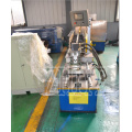 Light Steel Keel Cold Forming Machinery