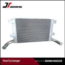 Bagger-Ladeluftkühler für Sumitomo SH330-3