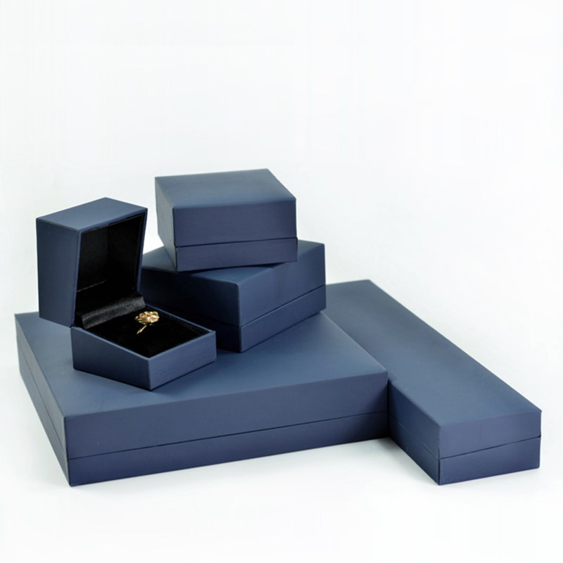 jewelry_set_box_Zenghui_Paper_Package_Company_15 (4)
