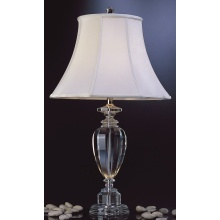 Modern Antique Crystal Table Lighting (TL1210)