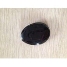Jouets de poisson dans le produit Aqurarium À propos de la perle de verre