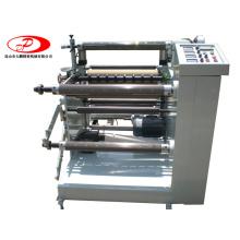 Máquina automática de corte de rolo a rolo