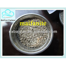 natural maifanite stone for water treatment