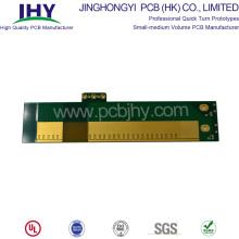 PCB de espesor de cobre de 4 capas